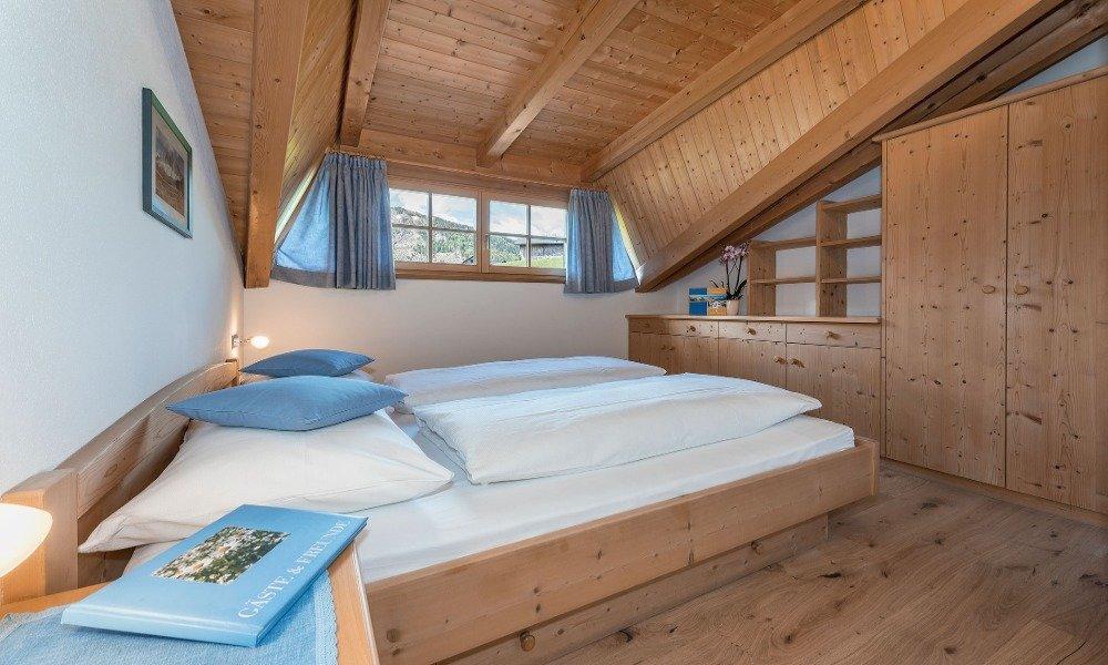 """Appartamenti Bergblick - Appartamento """"Lärche"""""""