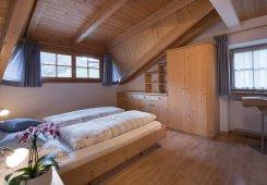 Appartement Bergblick - Villnöss